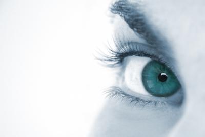 Importanța diagnosticului precoce și monitorizarea pacienților cu degenerescență maculară legată de vârstă